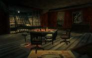 A Apollo Hestia Headquarters 02