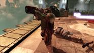 BioShockInfinite 2015-06-08 14-40-56-187
