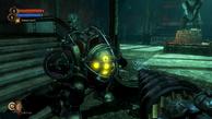 Bioshock2 2014-02-02 21-28-35-348