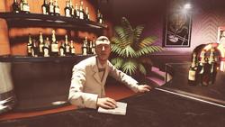 BaS1 SinclairSpirits Bartender.png
