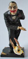 Sander statue cropped.jpg