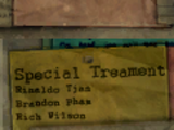 BioShock 2 Cultural References