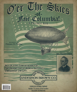 O'er The Skies Poster.png