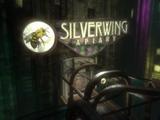 Alveare di Silverwing