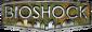 BioShockicon.png