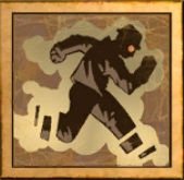 Houdini Splicer Research Icon.png