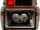 AudioDiary.png