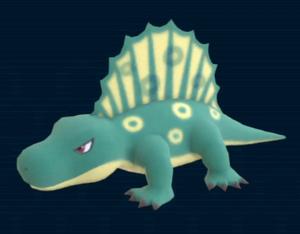 Trimetrodon.png