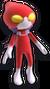 Chara-avatar-img.png