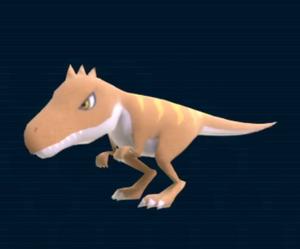 Eoraptor.png