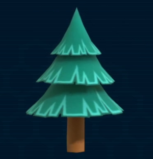 Conifer.png