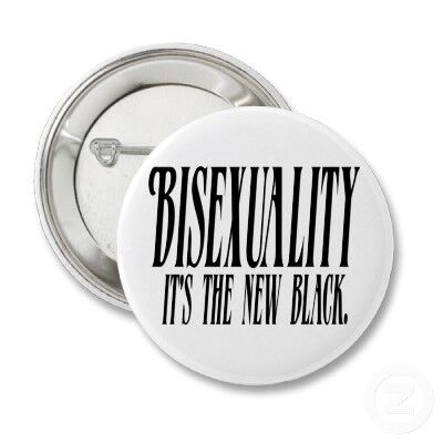 Bisexuality its the new black button-p145395536054927763en8go 400-2.jpg