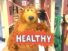 Healthy.png