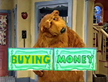 Buying Money.png