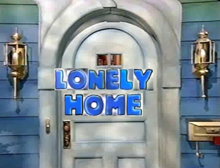 3x29 - Lonely Home Title Card.png
