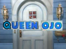 2x30 - Queen Ojo Title Card.png