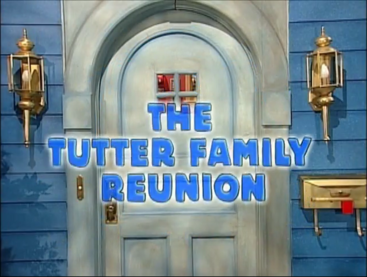 3x09 - The Tutter Family Reunion Title Card.PNG