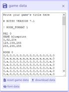 Bitsy71gamedata