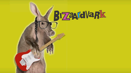 Bizaardvark Card.png