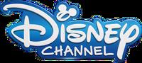 DisneyChannellogo.png