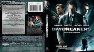 Daybreakers-2009-Front-Cover-40763