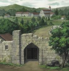 Schloss von Pluston.png