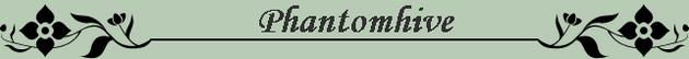 Grafik Phantomhive2.PNG