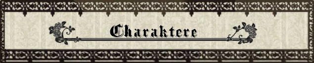 Black Butler Charaktere3.PNG