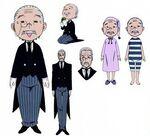 Tanaka Aussehen.jpg