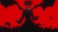 Demon Asty
