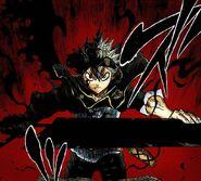 Asta-demon-form-Black-clover-anime-Black-clover-manga-