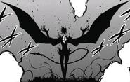 Demon Ronne