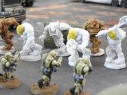 Brute prototypes low