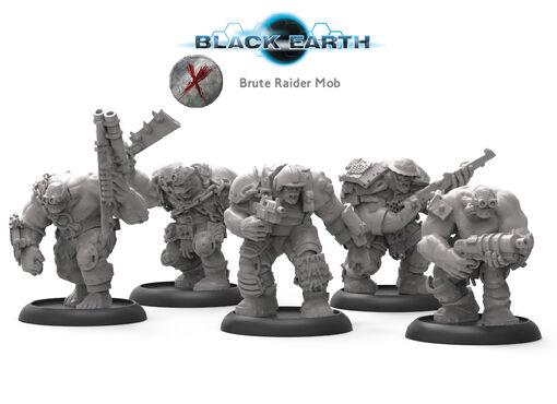 Brute Raider Mob-01.jpg