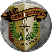 Tectonic Order Logo.png