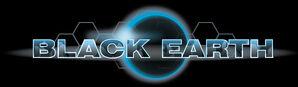 Black Earth Logo-05.jpg