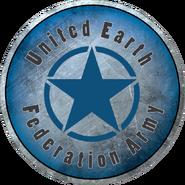 UEF Logo 2-01