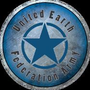 UEF Logo 2-01.png