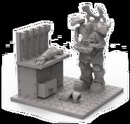 Armor Fitting1