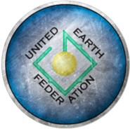 UEF Logo