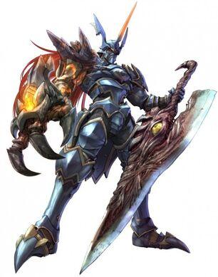 Nightmare Soul Calibur V.jpg
