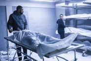 Black Lightning 1x08 Promotional Photo 04