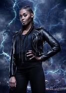 Anissa Pierce Promotional Photo
