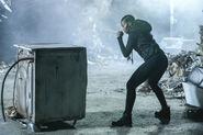 Black Lightning 1x03 promotional photo 02