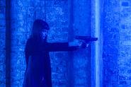 Black Lightning 1x07 Promotional Photo 06