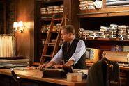 Black Lightning 1x05 Promotional Photo 01