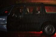 Black Lightning 1x01 promotional photo 09