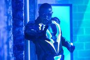 Black Lightning 1x07 Promotional Photo 07