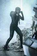 Black Lightning 1x03 promotional photo 03