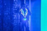 Black Lightning 1x07 Promotional Photo 05